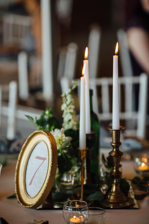 Culbara Wedding, 2016 (117 of 214).jpg