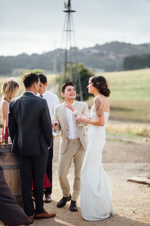 Culbara Wedding, 2016 (133 of 214).jpg