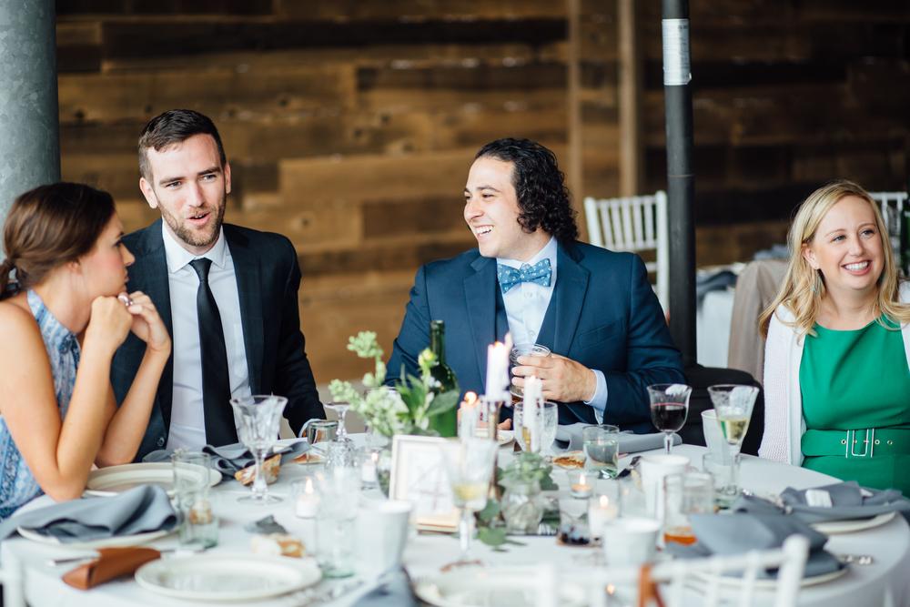 Culbara Wedding, 2016 (134 of 214).jpg