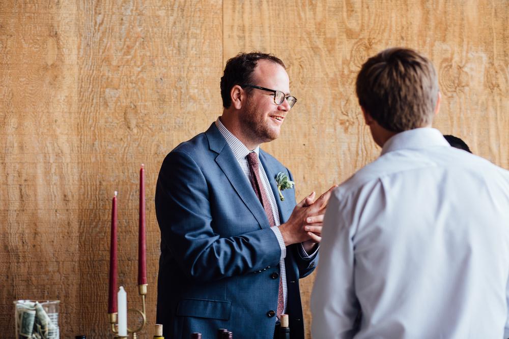Culbara Wedding, 2016 (138 of 214).jpg