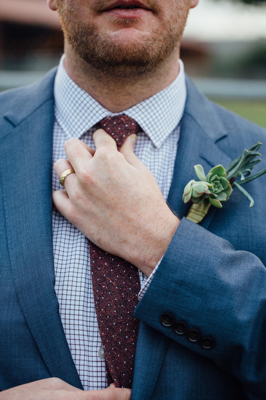 Culbara Wedding, 2016 (140 of 214).jpg