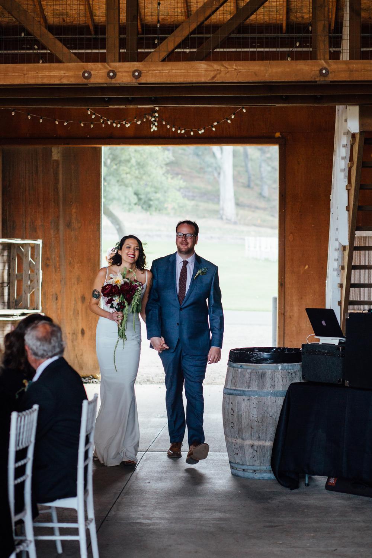 Culbara Wedding, 2016 (144 of 214).jpg