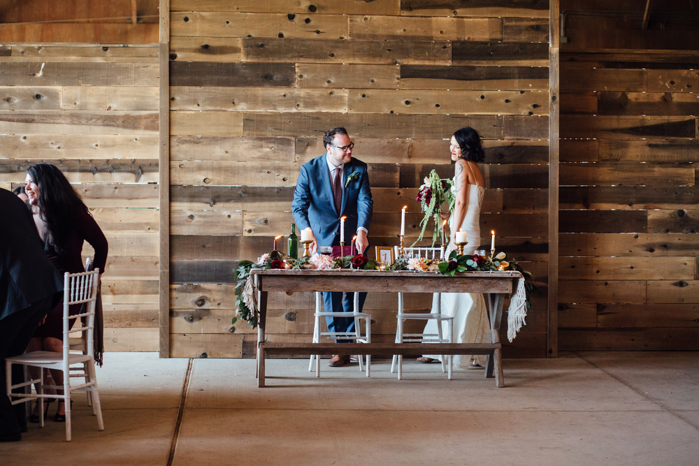 Culbara Wedding, 2016 (148 of 214).jpg