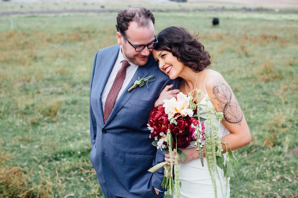 Culbara Wedding, 2016 (158 of 214).jpg