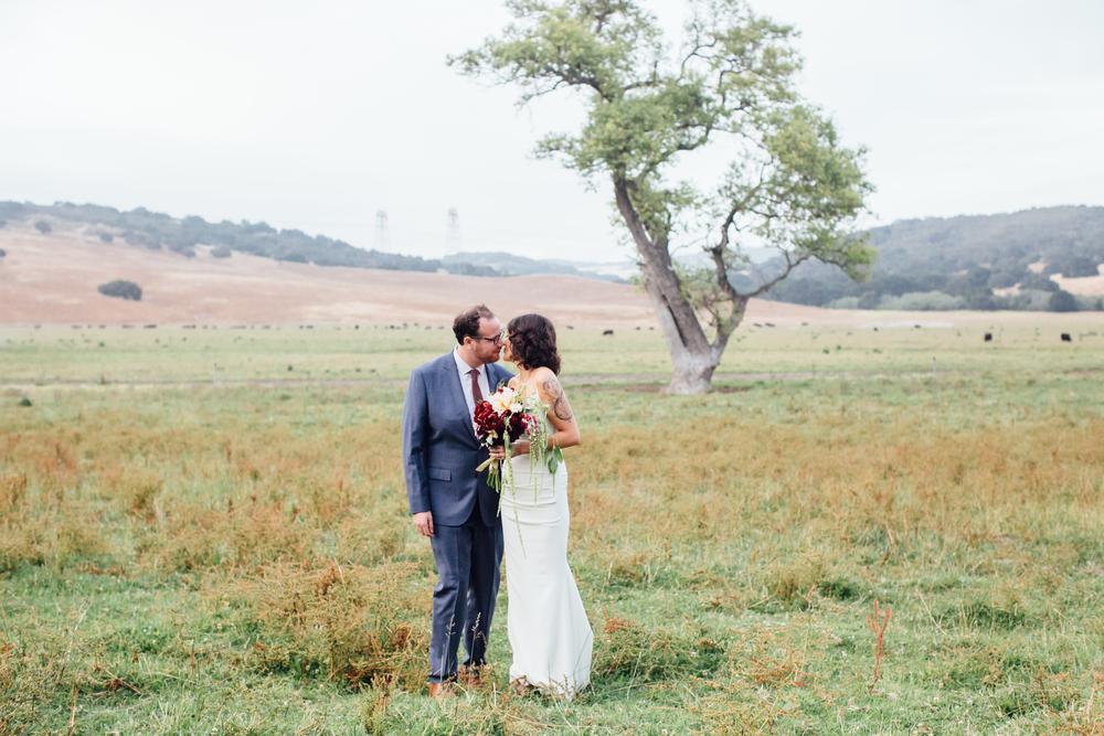 Culbara Wedding, 2016 (164 of 214).jpg