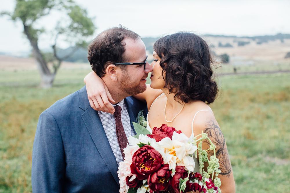 Culbara Wedding, 2016 (165 of 214).jpg