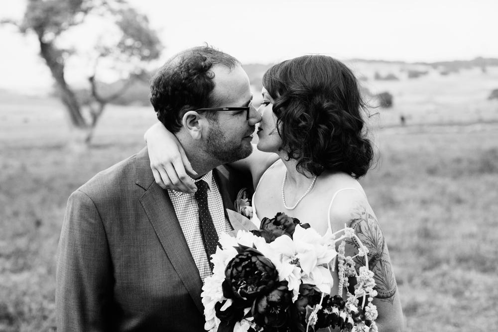 Culbara Wedding, 2016 (166 of 214).jpg