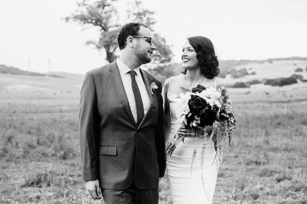 Culbara Wedding, 2016 (168 of 214).jpg