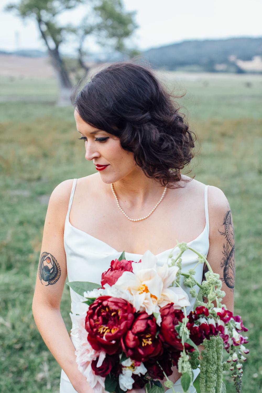 Culbara Wedding, 2016 (169 of 214).jpg