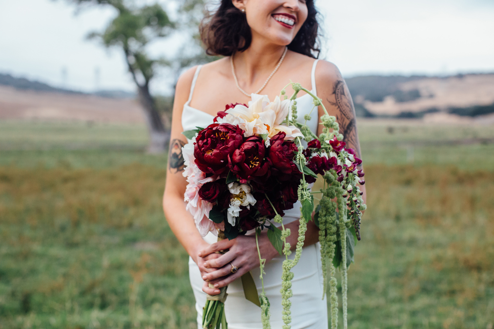 Culbara Wedding, 2016 (170 of 214).jpg