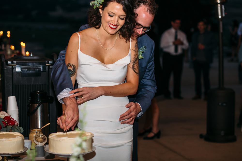 Culbara Wedding, 2016 (173 of 214).jpg