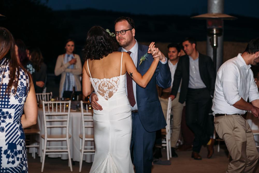 Culbara Wedding, 2016 (175 of 214).jpg