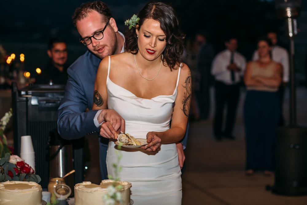 Culbara Wedding, 2016 (174 of 214).jpg