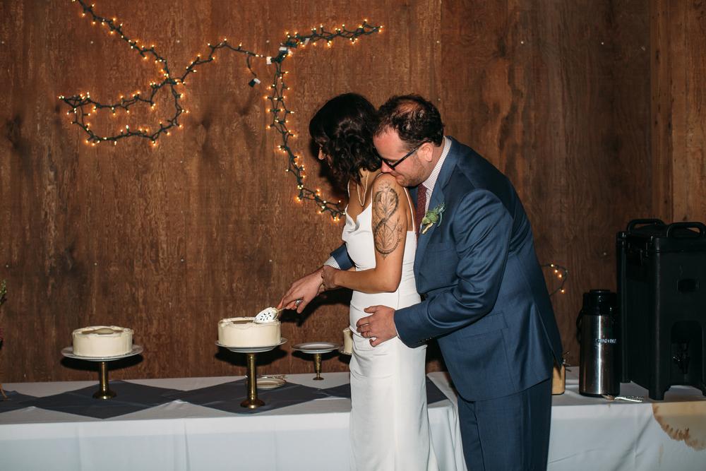 Culbara Wedding, 2016 (194 of 214).jpg
