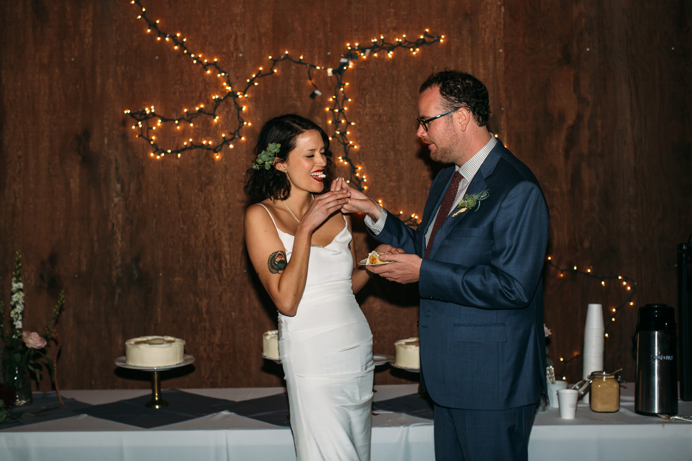 Culbara Wedding, 2016 (195 of 214).jpg