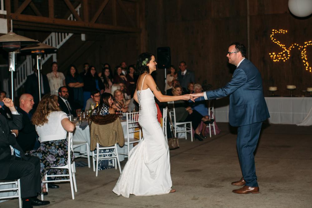 Culbara Wedding, 2016 (200 of 214).jpg