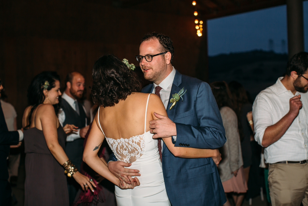 Culbara Wedding, 2016 (202 of 214).jpg