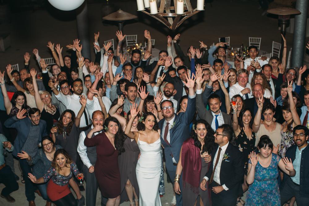 Culbara Wedding, 2016 (205 of 214).jpg