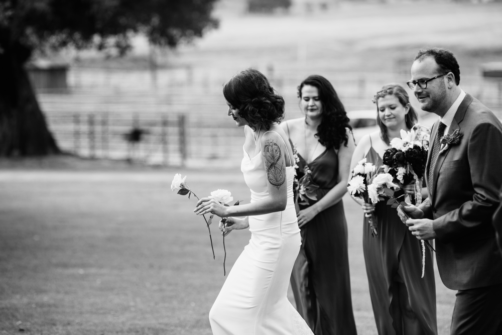 Culbara Wedding, 2016 (211 of 214).jpg