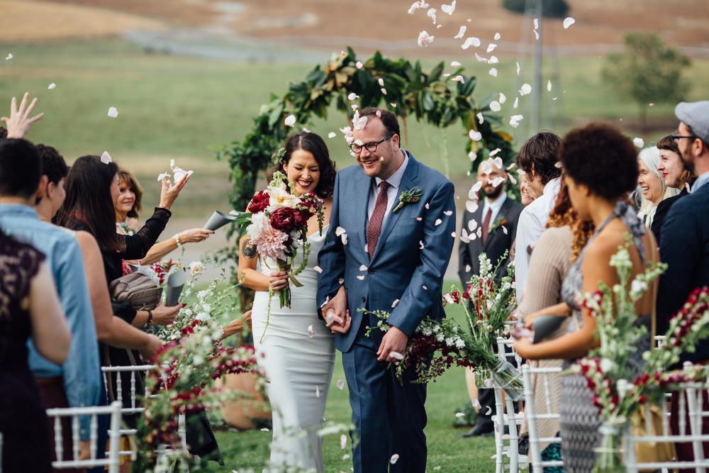 Culbara Wedding, 2016 (212 of 214).jpg