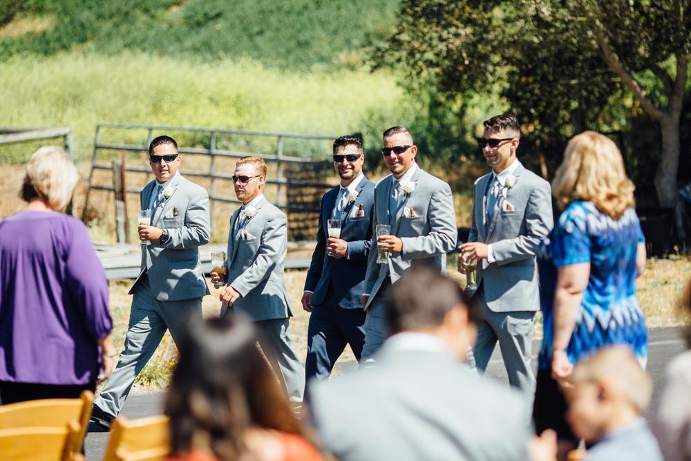 Ford Wedding, 2016 (40 of 226).jpg