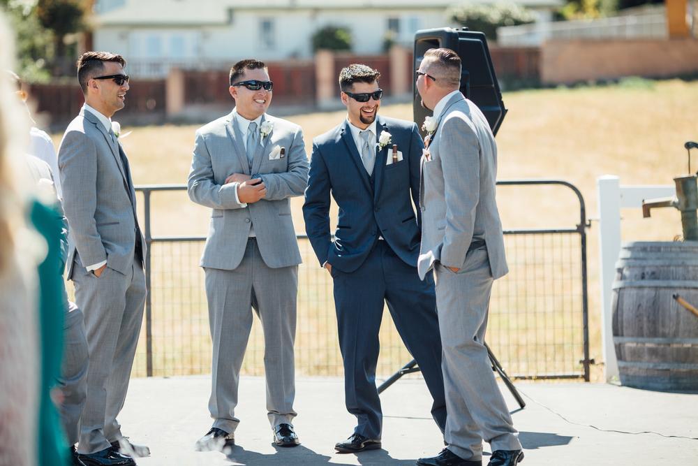 Ford Wedding, 2016 (44 of 226).jpg