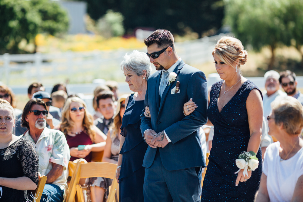 Ford Wedding, 2016 (47 of 226).jpg