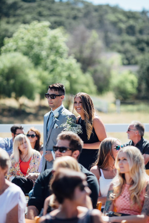 Ford Wedding, 2016 (50 of 226).jpg