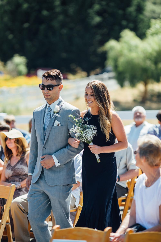 Ford Wedding, 2016 (51 of 226).jpg