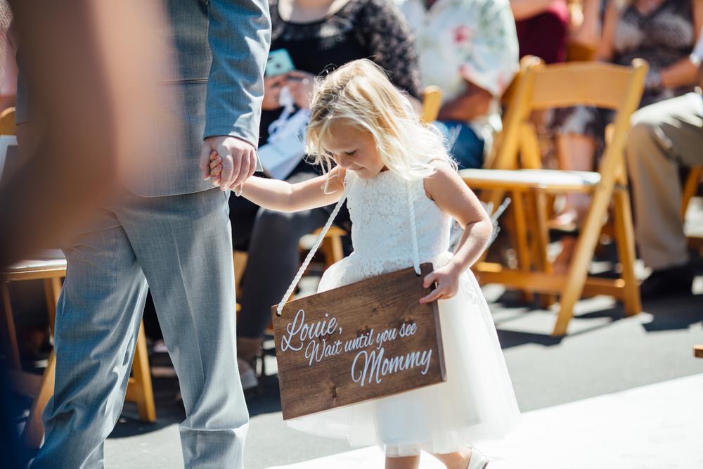 Ford Wedding, 2016 (54 of 226).jpg