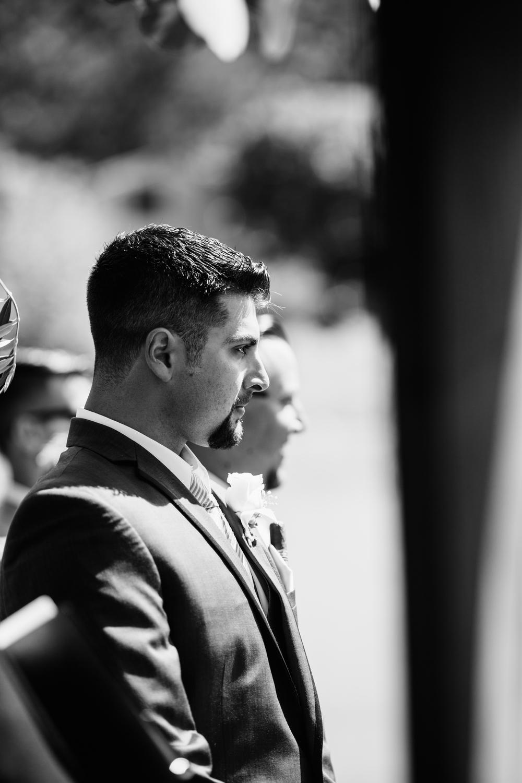 Ford Wedding, 2016 (57 of 226).jpg