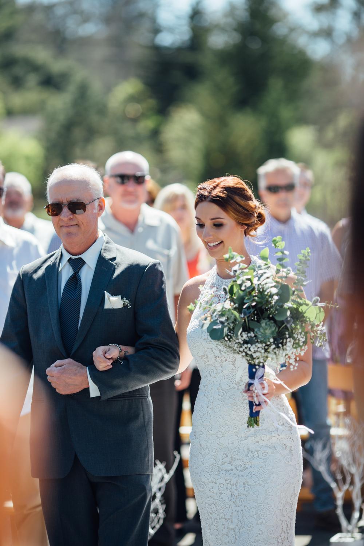 Ford Wedding, 2016 (58 of 226).jpg