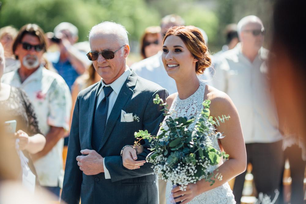 Ford Wedding, 2016 (59 of 226).jpg