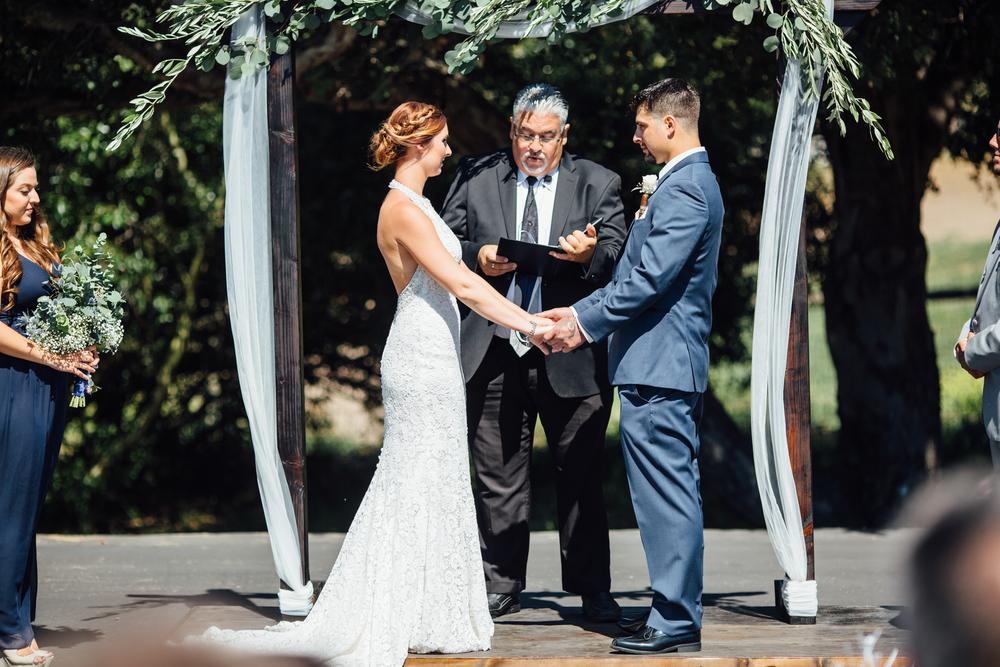 Ford Wedding, 2016 (65 of 226).jpg