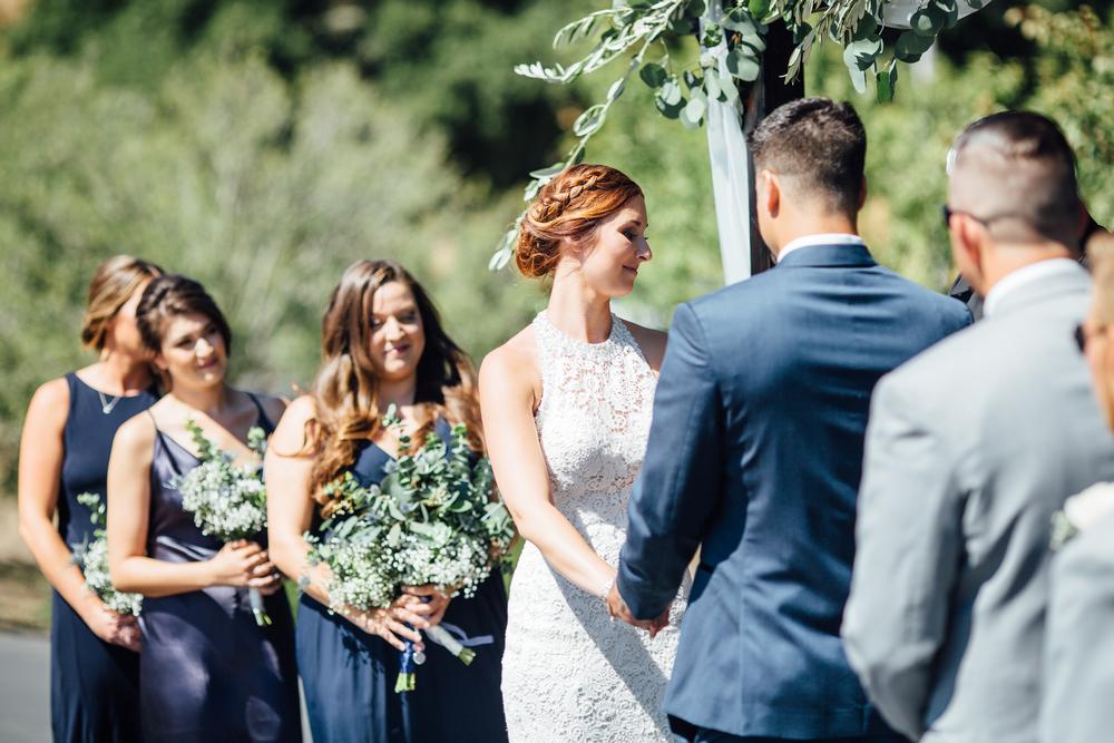 Ford Wedding, 2016 (66 of 226).jpg