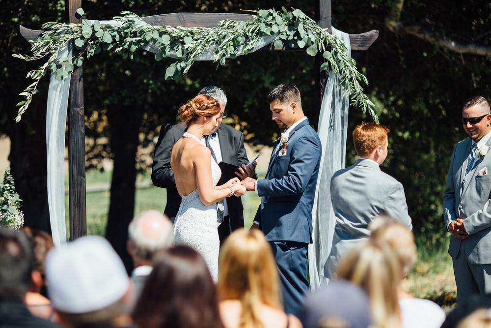 Ford Wedding, 2016 (69 of 226).jpg
