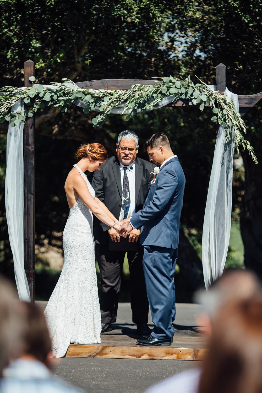 Ford Wedding, 2016 (70 of 226).jpg