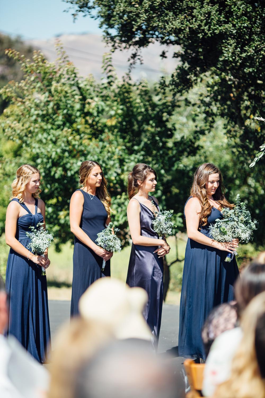 Ford Wedding, 2016 (84 of 226).jpg