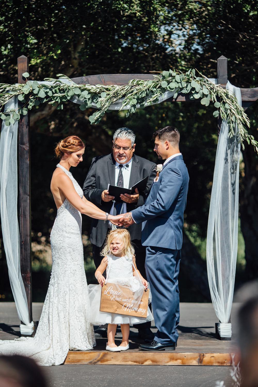 Ford Wedding, 2016 (82 of 226).jpg