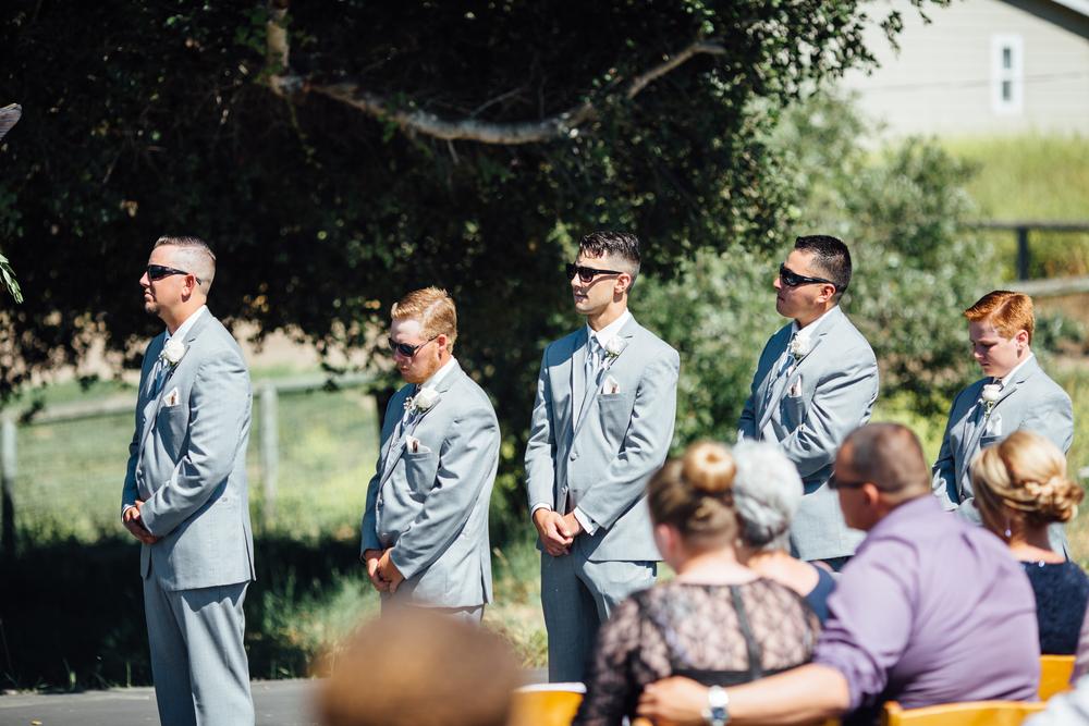Ford Wedding, 2016 (85 of 226).jpg