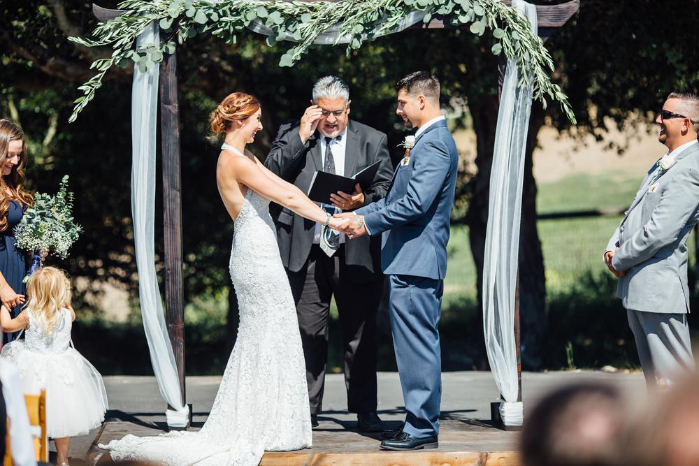 Ford Wedding, 2016 (87 of 226).jpg