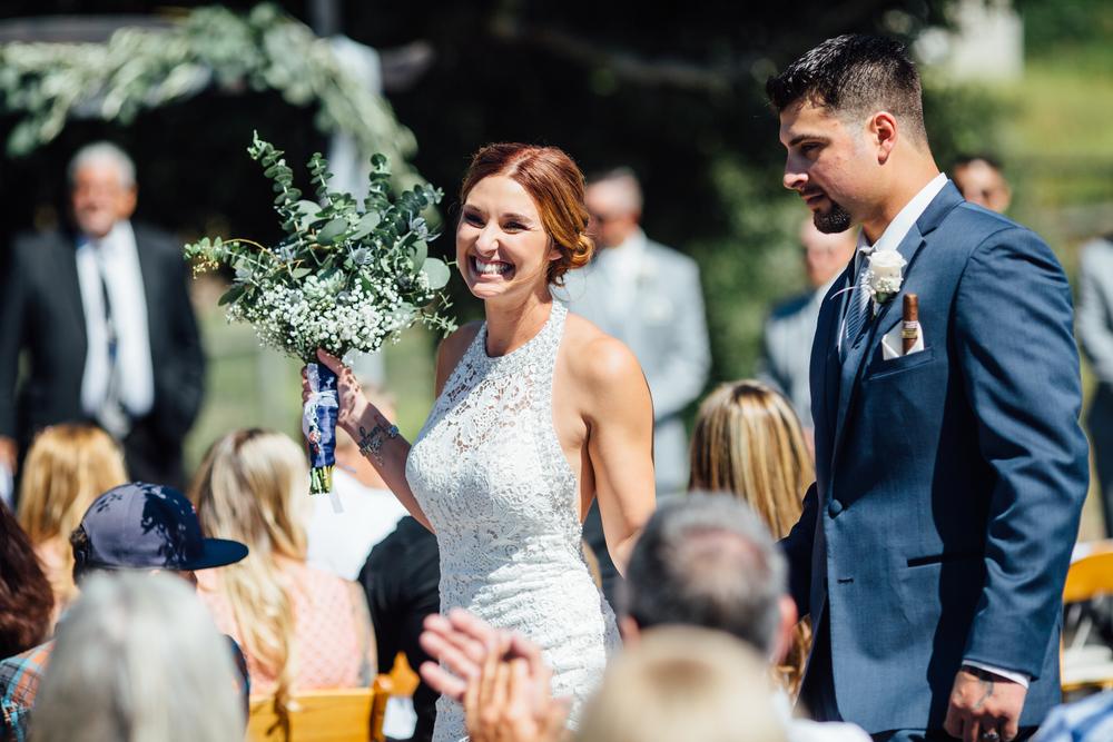 Ford Wedding, 2016 (92 of 226).jpg