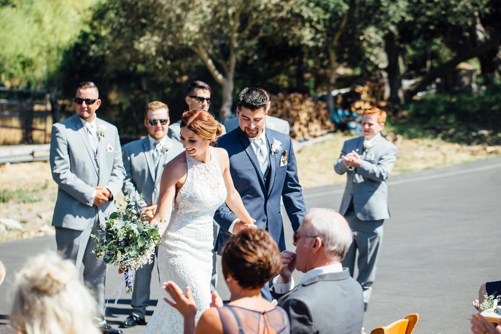Ford Wedding, 2016 (97 of 226).jpg