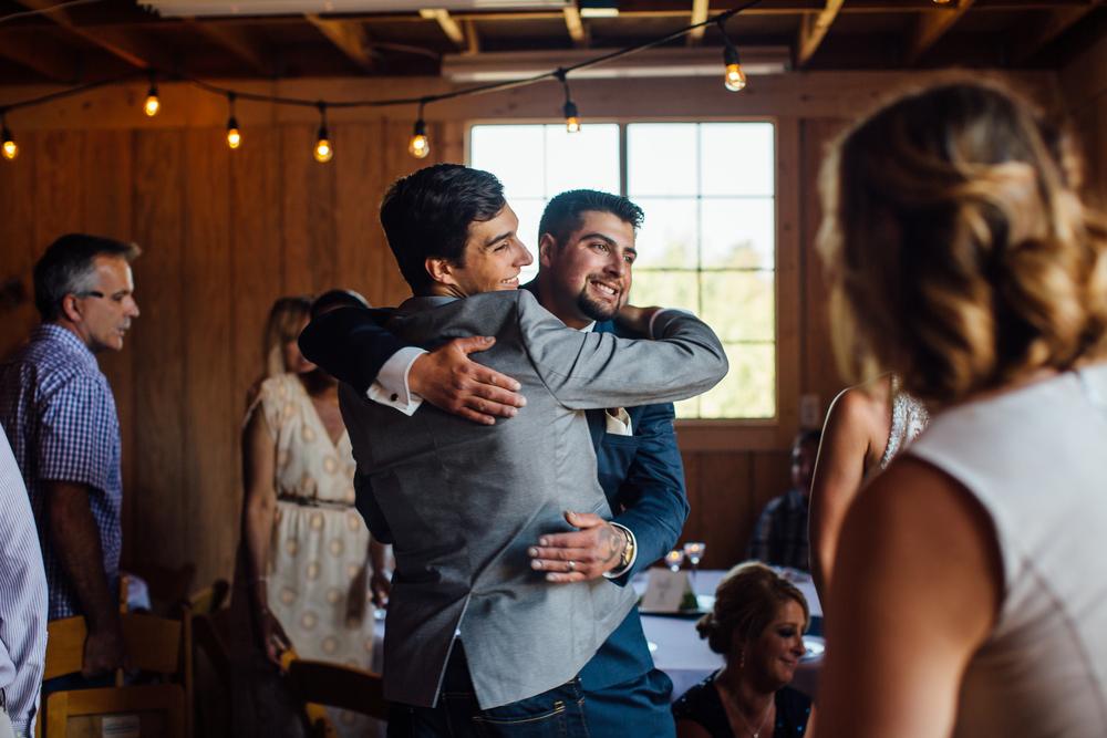 Ford Wedding, 2016 (100 of 226).jpg