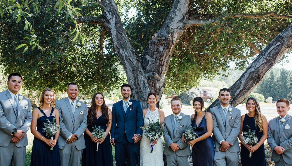 Ford Wedding, 2016 (104 of 226).jpg
