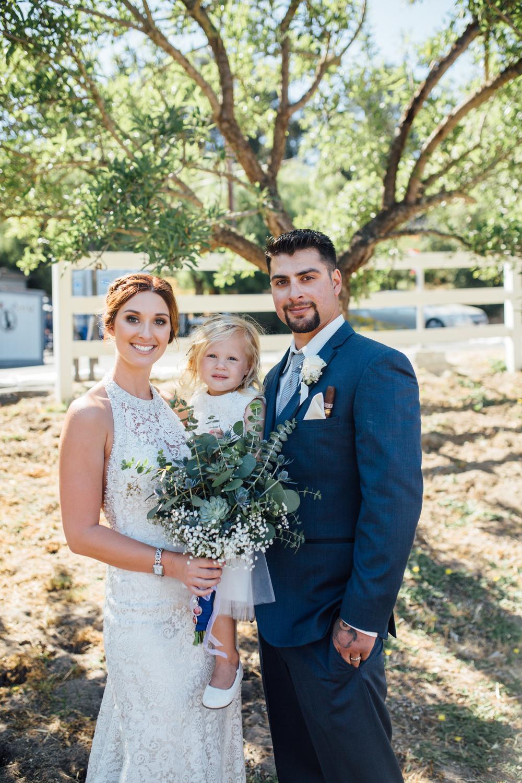 Ford Wedding, 2016 (106 of 226).jpg