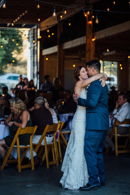 Ford Wedding, 2016 (113 of 226).jpg
