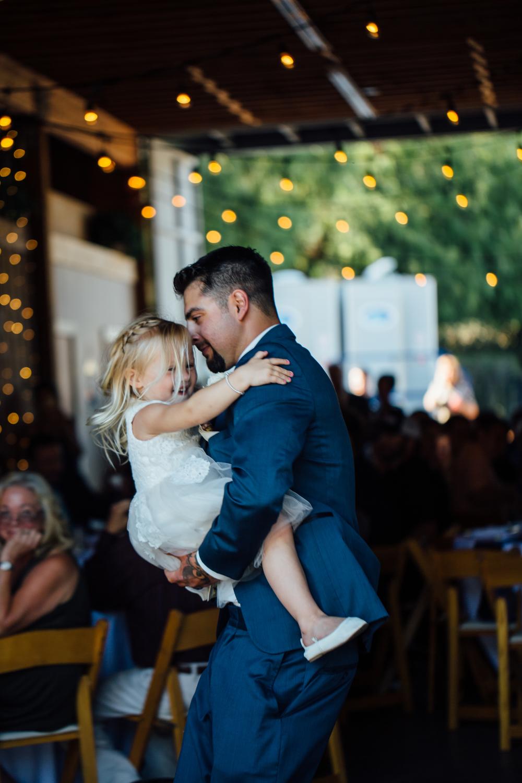 Ford Wedding, 2016 (116 of 226).jpg