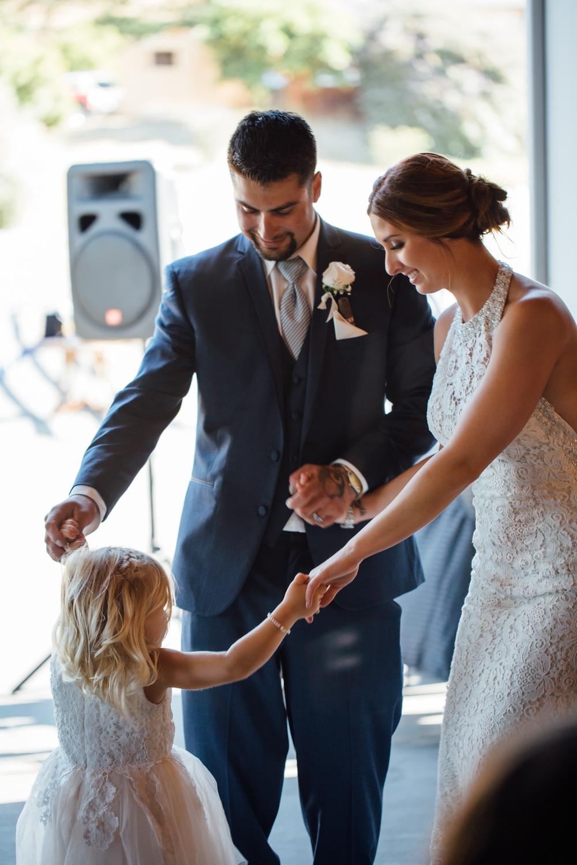 Ford Wedding, 2016 (121 of 226).jpg