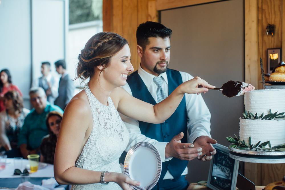 Ford Wedding, 2016 (163 of 226).jpg